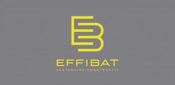 EFFIBAT_Logo