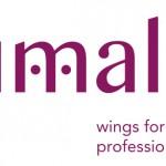 Logo Pimali Slogan