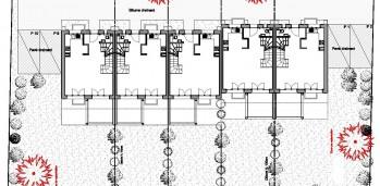 InkedA3 Plan d ensemble 1-200-page-001 pour Web_LI