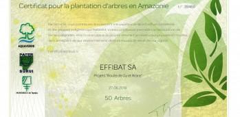certificat arbres Gy et Arare-page-001