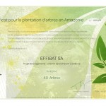 certificat arbres - La Chênaie-page-001