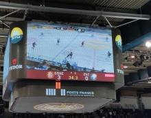 Hockey : Nouvelle saison lancée